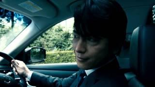 2002年より連続テレビドラマとしてオンエアされて人気を博す刑事ドラマ...
