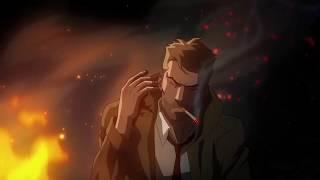 Константин 1 сезон — Русский трейлер 2017