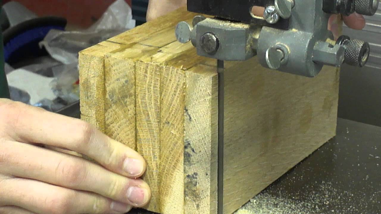 band saw projects Related searches for easy bandsaw projects projects | make makezinecom/projects make - diy projects, how-tos, and inspiration from geeks, makers, and hackers.