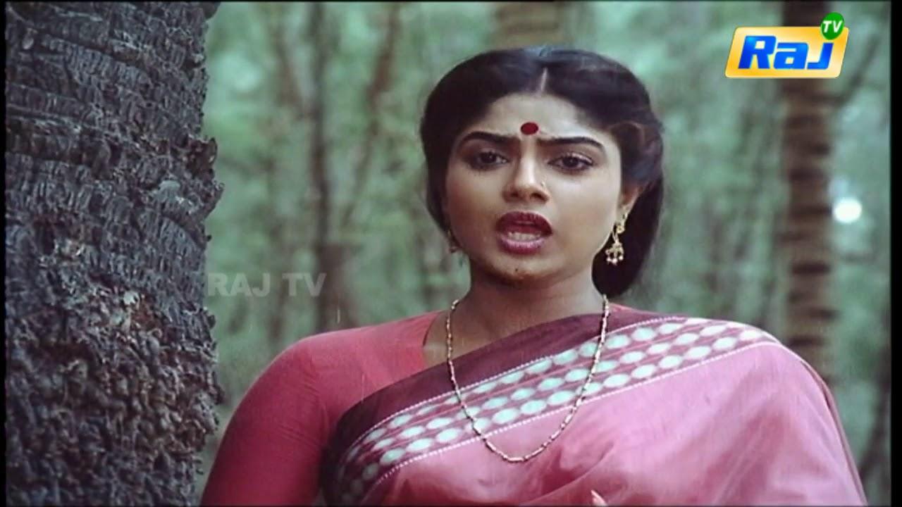 Download Kalyana Rasi Full Movie Part 2