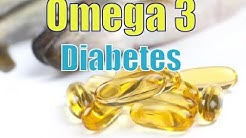 hqdefault - Omega 6 Y Diabetes
