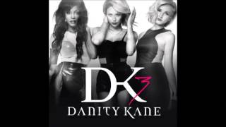Watch Danity Kane Two Sides video