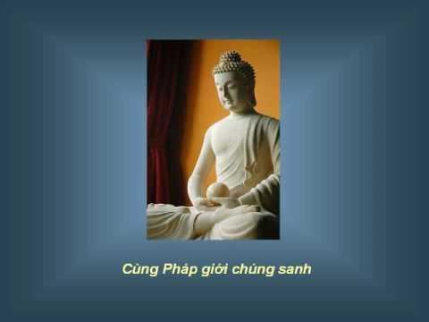 CÚNG HƯƠNG - TÁN PHẬT - Nhạc Lễ Phật Giáo - Nhạc Võ Tá Hân