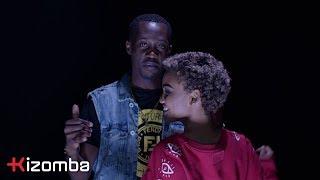 Sheriboy - Bom Moço (feat. Tonny K, Diakota, Mallaryah & DJ Ritchelly) | Official Video