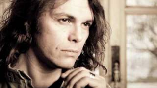 Gianluca Grignani - falco a metà YouTube Videos