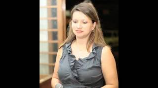 Vivo por Ela Sandy e Andrea Bocelli - música para casamento - mirassol