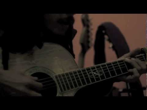 Fields of Gold - Sting (Pohon Tua of Dialog Dini Hari, Cover)