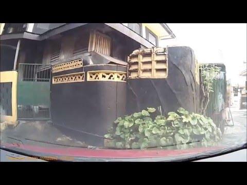 Biglang Liko Halina Motel Sta Mesa Manila Drive In Hotel