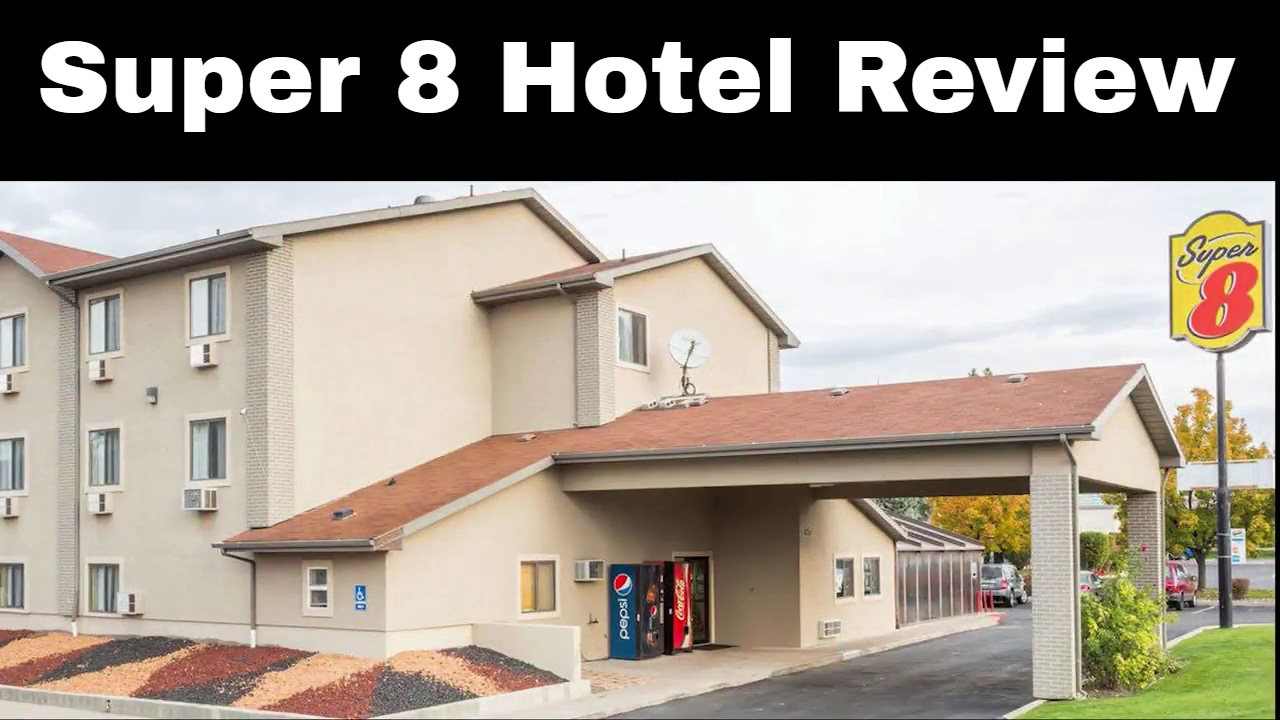 Cheap Hotels Logan Utah - Pet Friendly Hotels in Logan Utah - Super ...