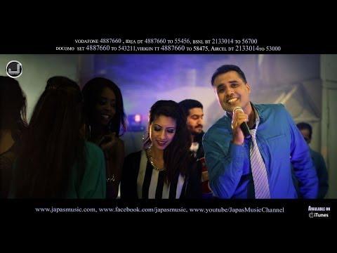Saturday Night | Raju Bhandal | Full Song HD | Japas Music
