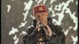 Brian Harvey (East 17) - Stay Another Day