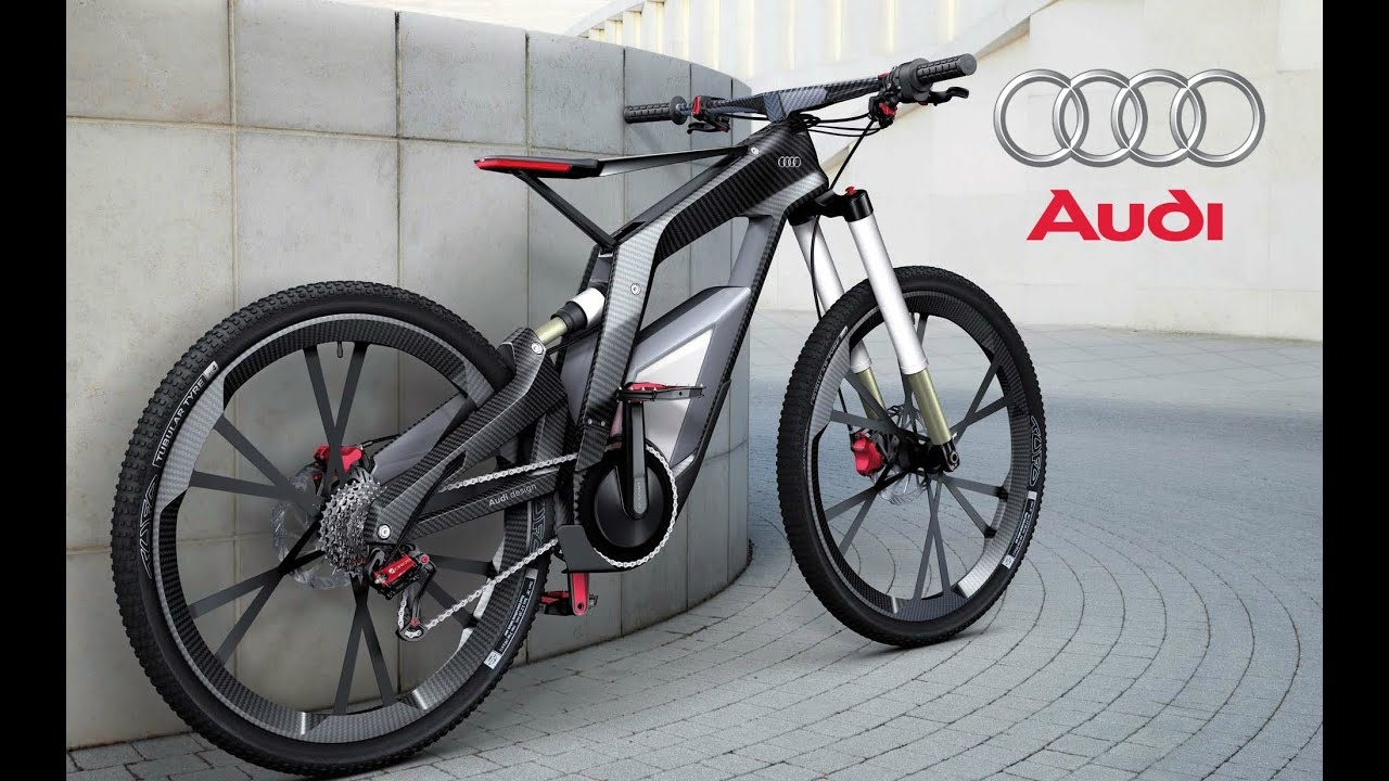 5 Best Electric Bikes You Can Buy In 2016 Viyoutube