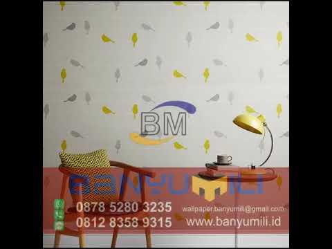 0812 8358 9315 jual wallpaper sticker dinding Tegal Alur Kalideres