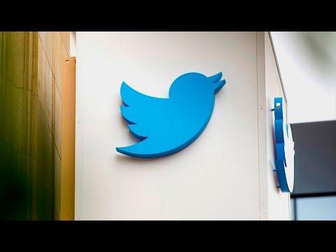 9 CEOs Worth Following On Twitter