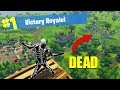 Download The BEST Way To Win Battle Royale [Fortnite]