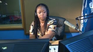 Cheating Spouses Targeted by Kenyan Radio Host