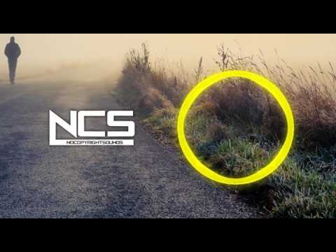 [ 1 Hour ] Itro & Tobu - Cloud 9 [NCS Release]