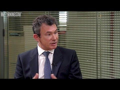 Fidelity's Jeremy Podger: My 3 Global Stock Picks