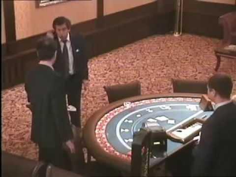 Как играть в карты в казино играть в покер на реальные деньги в казино