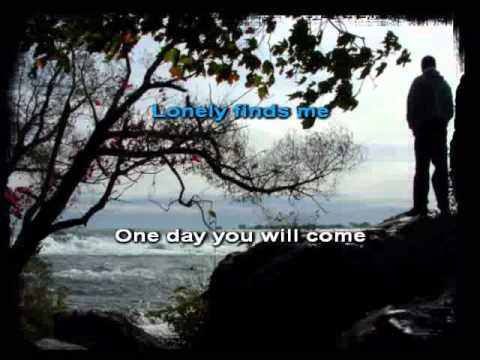 Trading Yesterday - One Day (házi készítésű karaoke)