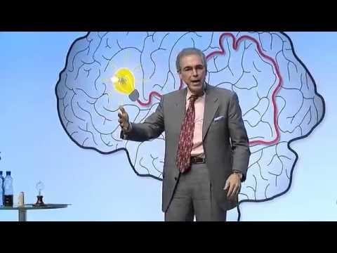 Jay Walker's Presentation at the Swiss Innovation Forum