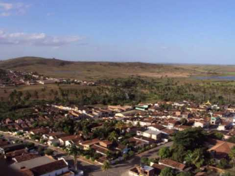 Camutanga Pernambuco fonte: i.ytimg.com