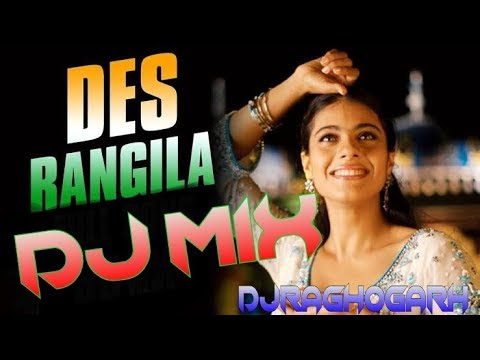 desh-rangila-dj-remix-song-🇮🇳-26-january-republic-day-💞-desh-bhakti-dj-song-🔥-2020-mix
