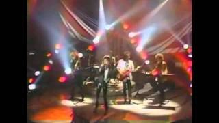 Watch John Waite The Choice video