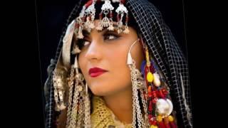 tourath tounsi- أغنية روعة ربوخ تراث تونسي rbou5