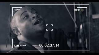 Chikuzee - Koma Corona (Official Video)