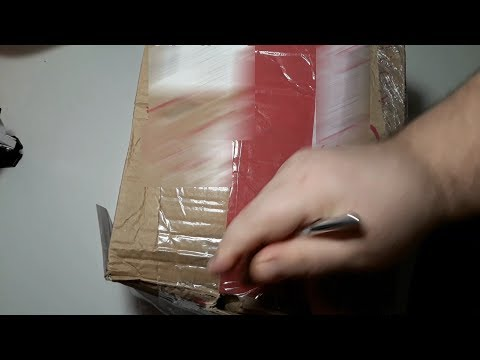 Кот в мешке часть 6. Купил огромную коробку ретро телефонов различной техники из Германии в слепую
