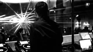 SEXY CLUB NIGHT with Dave Ramone - 01.04.11