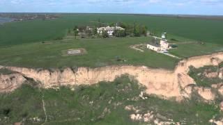 г.Южный Одесской области, побережье с высоты птичьего полета 1 мая 2016 года(г.Южный Одесской области, побережье с высоты птичьего полета 1 мая 2016 года., 2016-05-04T10:39:16.000Z)