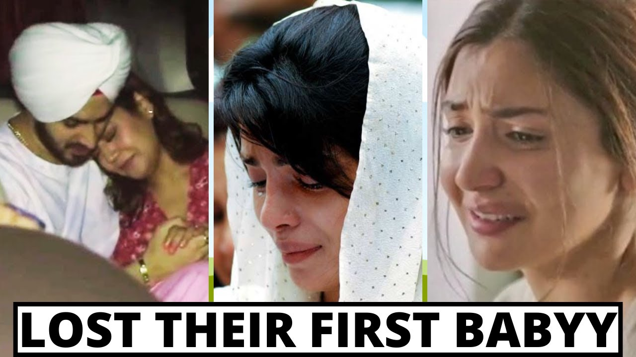 Download New List Of Bollywood Actresses Who Lost Their First Baby , Anushka Sharma , Deepika Padukone, Neha