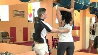 тренировка рук-трицепс(тренировка рук в домашних условиях., 2011-12-22T18:06:14.000Z)