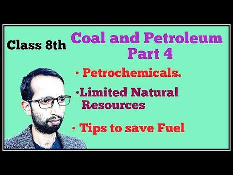 coal-and-petroleum-class-8|part-4|petrochemicals-&-limited-resources|my-sciencopedia|-jkbose|ncert|
