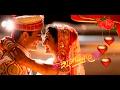 बघेली लोकगीत    Bagheli Lokgeet Rani Ke Sohagwa (M.P Rewa, Satna seedhi)