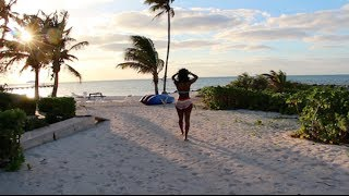 My VACATION to the CAYMAN ISLANDS!!!