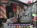 Download Biadab!! Video Tangisan Histeris Bocah Disiksa Paman Tiap Tengah Malam - iNews Sore 05/03