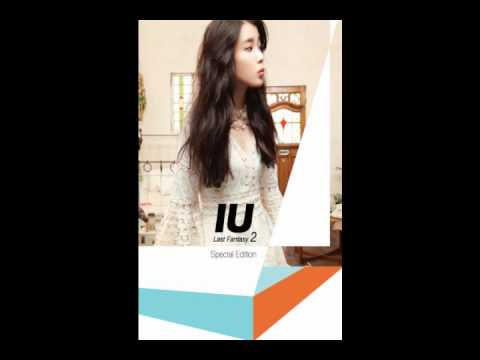 IU (아이유) - 삼촌 (Uncle) 【COVER by Po】