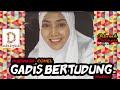 Dubsmash Melayu Gadis Bertudung Comel Dan Lawa   Koleksi 1