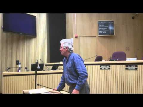 Genetic Engineering & GMO with Harald Hoven 101112
