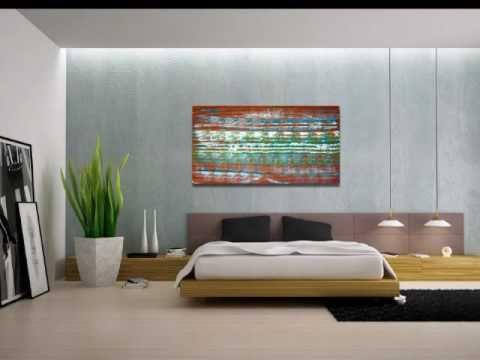 Dizajn interijera ureenje interijera  MAG galerija