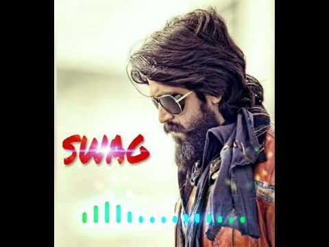 the-tamil-swag-remix-ringtone-|-yash-|-kgf-|-bgm