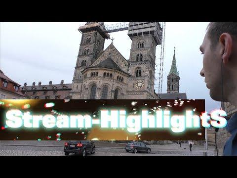 Bamberg | 31.8.17 | Zusammenfassung