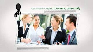 Переподготовка на базе высшего образования в Минске на кафедре ОАПП