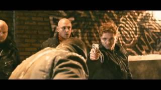 Самоубийцы (2012) фильм смотреть онлайн (анонс)