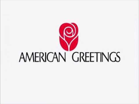 Care Bears/American Greetings/Sabella Dern Entertainment (2007) #2