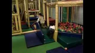 Video 2012 08 25 15 37 07