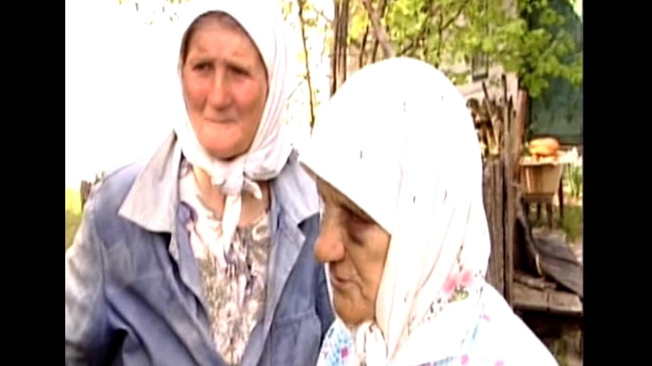 Оплата пенсионерами капремонта в москве